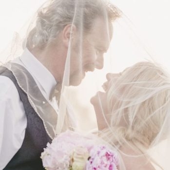 cropped-memoriesboutiquephotography-weddinggallery-12.jpg