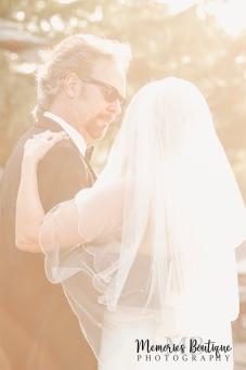 MemoriesBoutiquePhotography-weddinggallery-10