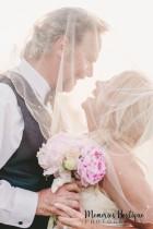memories boutique photography, wedding photographer canton georgia