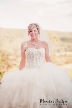 memories boutique photography, wedding photographer canton georgia