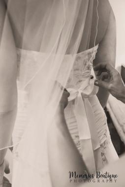 MemoriesBoutiquePhotography-weddinggallery-15
