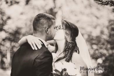 MemoriesBoutiquePhotography-weddinggallery-17