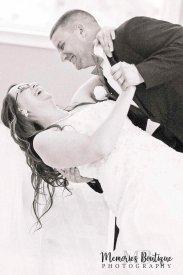 MemoriesBoutiquePhotography-weddinggallery-19