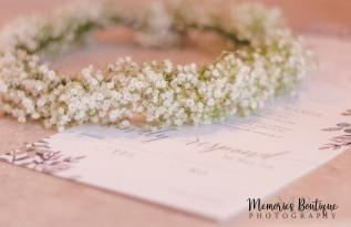 MemoriesBoutiquePhotography-weddinggallery-20