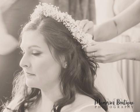 MemoriesBoutiquePhotography-weddinggallery-21