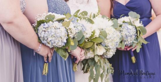 MemoriesBoutiquePhotography-weddinggallery-22