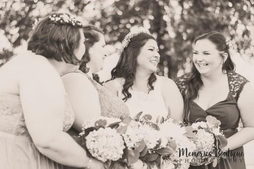 MemoriesBoutiquePhotography-weddinggallery-23