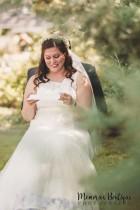 MemoriesBoutiquePhotography-weddinggallery-24