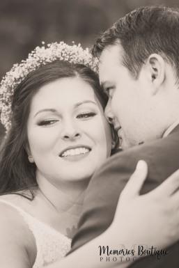 MemoriesBoutiquePhotography-weddinggallery-25