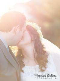 MemoriesBoutiquePhotography-weddinggallery-27