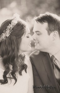 MemoriesBoutiquePhotography-weddinggallery-29