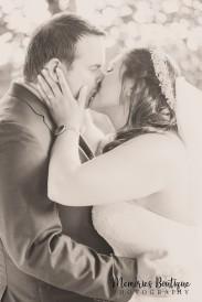 MemoriesBoutiquePhotography-weddinggallery-30