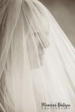 MemoriesBoutiquePhotography-weddinggallery-4