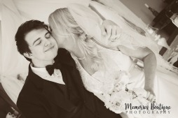 MemoriesBoutiquePhotography-weddinggallery-6