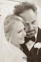 MemoriesBoutiquePhotography-weddinggallery-7