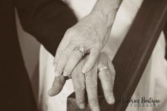 MemoriesBoutiquePhotography-weddinggallery-8