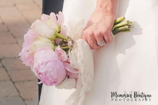 MemoriesBoutiquePhotography-weddinggallery-9
