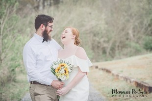 canton georgia wedding photographer, memories boutique photography, georgia wedding photographer