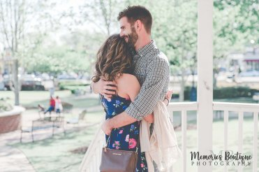 MemoriesBoutiquePhotography_WhiteProposal2018_pose-19