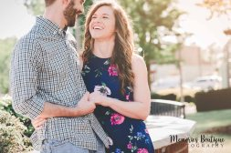 MemoriesBoutiquePhotography_WhiteProposal2018_pose-43