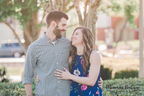 MemoriesBoutiquePhotography_WhiteProposal2018_pose-72